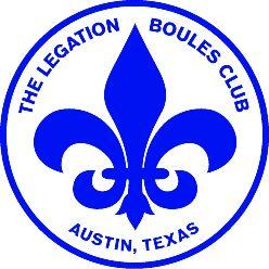 Legation Boules Club