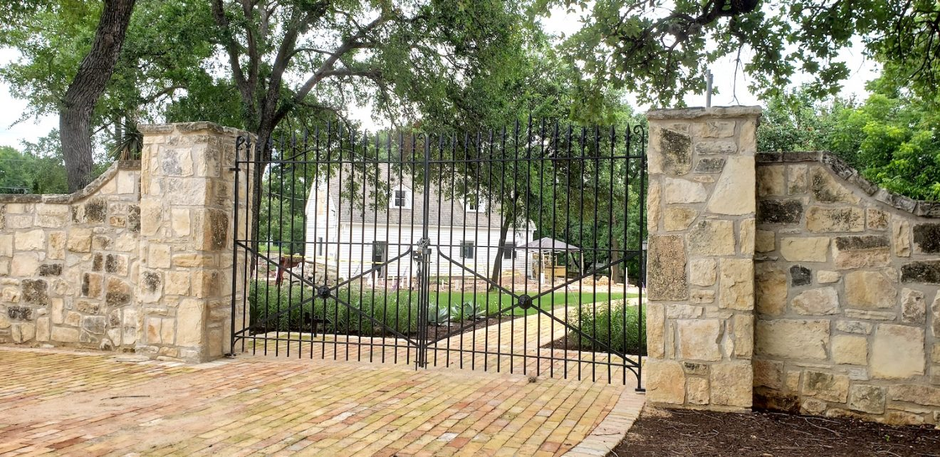 French Legation Update – June 1, 2020